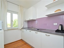 File Two Bedroom, Umag