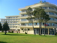 Hotel Wela, Sunny Beach