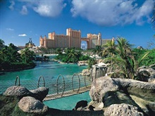 The Royal At Atlantis, Paradise Island
