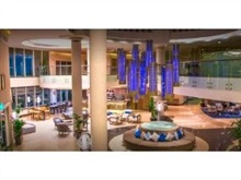 Radisson Blu Resort Al Khobar Half Moon Bay, Dammam