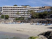 Be Live Experience Costa Palma Ex. Luabay  Playa Cala Mayor Adults Only, Cala Mayor