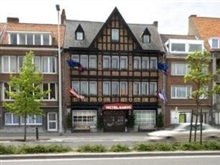 The Floris Hotel Bruges, Bruges