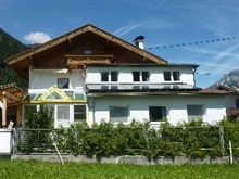 Anonyme Appartments Stubaital, Neustift Im Stubaital