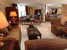 Intercontinental Jubail, Dammam
