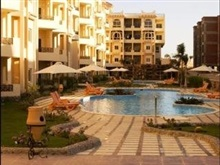 El Andalous Apartment, Sahl Hasheesh