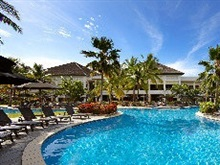 Sofitel Fiji Resort And Spa, Denarau