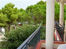 C Roses 01 Three Bedroom, El Port De La Selva