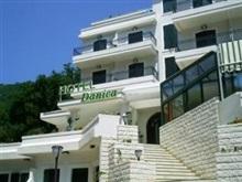 Hotel Danica, Petrovac
