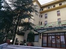 Grand Hotel Bonaccorsi, Catania