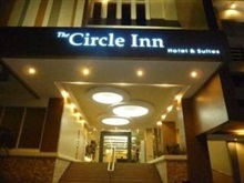 Circle Inn Iloilo City Center, Cebu City And Islands