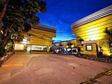 Park Bed And Breakfast, Pasay