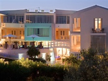 The Pelican Beach Resort Spa Adults Only, Olbia Tempio