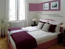 Pension Riedl, Viena