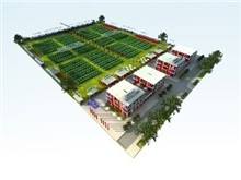 Hotelioni Module Hotels And Football Camps, Poznan