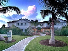 Grand Isle Villas, Bahamas Out Island