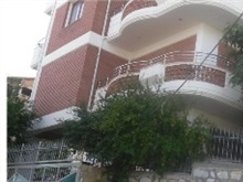 Lux Apartments, Vlore