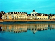 Nantasket Beach Resort, Boston