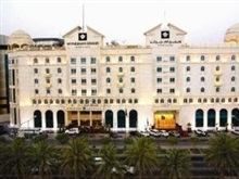 Hotel Wyndham Grand Regency Doha, Doha