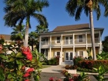 Sunshine Suites Resort, Seven Mile Beach