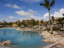 Sanctuary Cap Cana By Playaresorts, Punta Cana