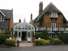 Best Western Plus Banbury Wroxton House Hotel, Oxford