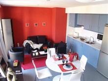 Hotel Apartamentos 11 Flats, Valencia