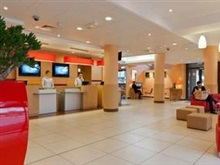 Ibis Paris Bercy Village, Paris Orly Airport