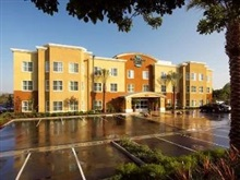 Homewood Suites Carlsbad North San Diego County, San Diego