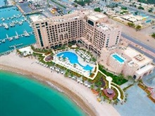 Blue Diamond Alsalam Resort, Fujairah
