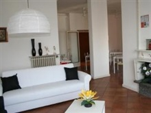 Bed And Breakfast Donizetti, Bergamo