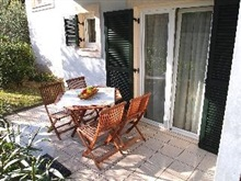 Mare 4 One Bedroom, Kvarner Bay