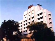 The Connaught New Delhi Ihcl Seleqtions, New Delhi