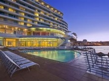 Sheraton Miramar Hotel Convention Center, Vina Del Mar