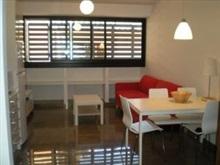 Hotel Living Valencia Apartments Edificio Vitoria, Valencia