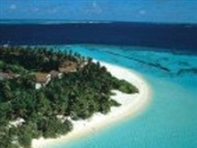 Kurumba Maldives, North Male Atoll