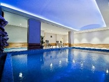 The Elysium Thermal Hotelspa, Yalova
