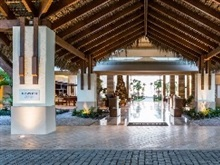 The Westin Punta Cana Resort And Club, Punta Cana