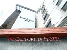 The California Hotel Seoul Seocho, Seoul