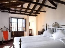 Cortijo Del Marques Manor House, Iznalloz