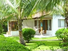 Villas Playa Samara Beach Front All Inclusive, Playa Samara