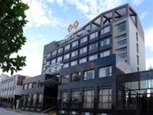 Hotel Gloria Plaza Kangqiao, Shanghai