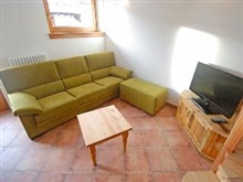 Standard Two Bedroom, Pinzolo