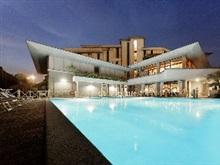 Park Hotel Ca'noa, Brescia