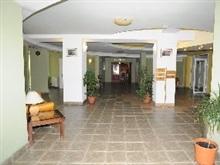 Best Western Hotel Eurohotel, Baia Mare