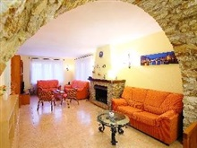 La Chumbera Four Bedroom, Begur