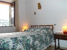 Ramon Penyafort Two Bedroom, Soller