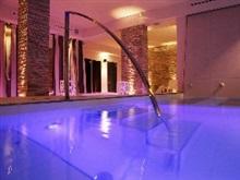 Parigi 2 Hotel, Bergamo