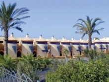 Garden Sea Boutique Lodging, Fuerteventura