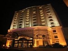 Hotel Grand Metro Park Jia You, Shanghai