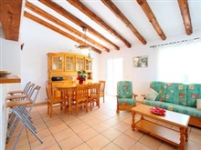 Casa Pepe Three Bedroom, Begur